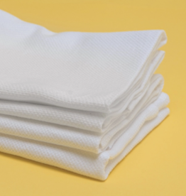 Alt Linen Napkins (4) with free replacements