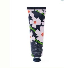 Soap & Paper Factory Vanilla Fleur Petite Shea Butter Hand Cream