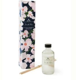 Soap & Paper Factory S & P Vanilla Fleur Reed Diffuser