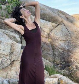 Angelrox Goddess Dress/Joy-OS