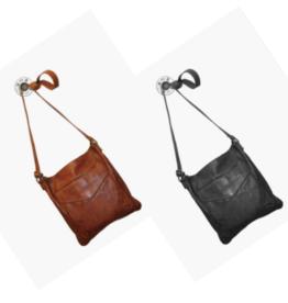 Latico Leathers Latico Val Leather Bag