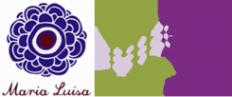 Maria Luisa Boutique follows ethical practices
