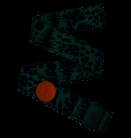 Arcade Belt Rambler Slim-Neo Mint/EverCamo-OSFA