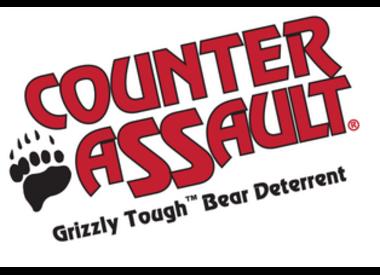Counter Assault