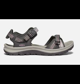 Keen Women's Terradora Open Toe Sandal