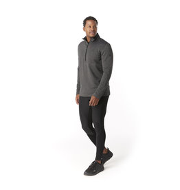 Smartwool Men's Merino Sport Fleece 1/2 Zip