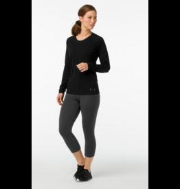 Smartwool Women's Merino 150 Baselayer Long Sleeve