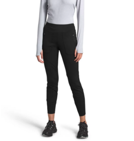 The North Face W's Paramount Active Hybrid High-Rise Tight