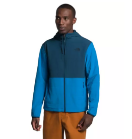 The North Face Men's Mountain Sweatshirt Hoodie 3.0