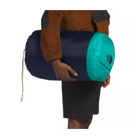 The North Face Homestead Rec -7C Sleeping Bag