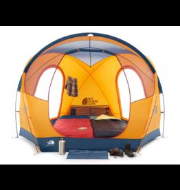 The North Face Homestead Super Dome Tent 4P