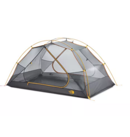The North Face Talus Eco Tent 3P- Grey