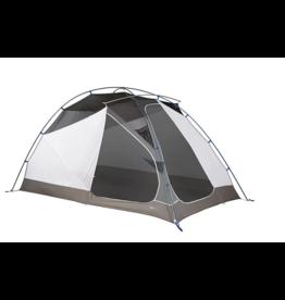 Optic 6 Tent