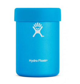 Hydroflask Cooler Cup