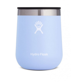 Hydroflask 10 OZ Wine Tumbler