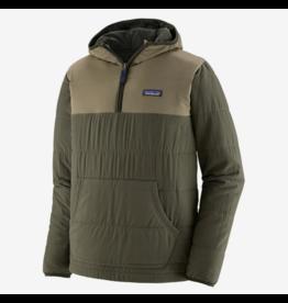Patagonia Men's Pack-In Pullover Hoody