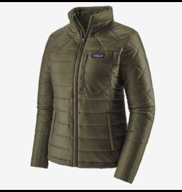 Patagonia W's Radalie Jacket