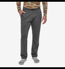 Patagonia Men's R1 Pants