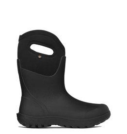 Bogs Women's NeoClassic Mid Boots