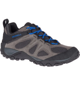 Merrell Men's Yokota 2