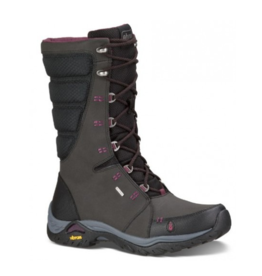 Women's Northbridge WP Boot