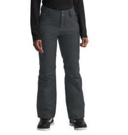 The North Face Women's Sally Pant- Regular