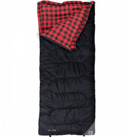 Jasper Sleeping Bag