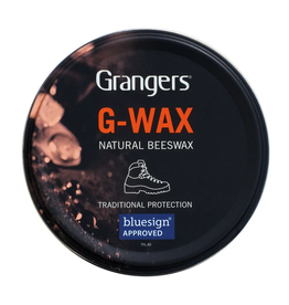 G-Wax Waterproofing Wax
