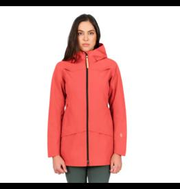 Women's Choiva Jacket