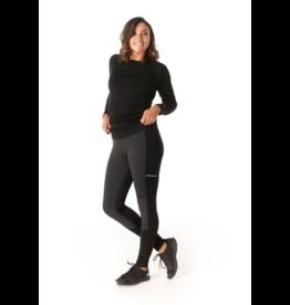 Smartwool Women's Merino Sport Fleece Wind Tight