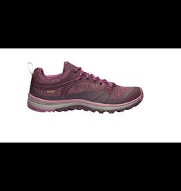 Keen Women's Terradora WP Shoe