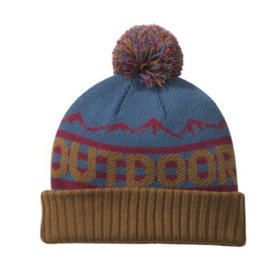 Outdoor Research Youth Mainstay Beanie