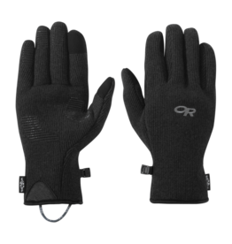 Outdoor Research Women's Flurry Sensor Gloves