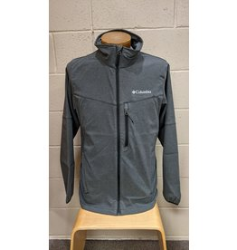 Columbia Men's Tieton Trail Softshell