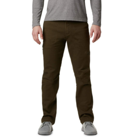 Columbia Men's Flare Gun Work Pant