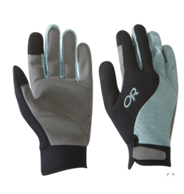Outdoor Research Upsurge Paddling Gloves