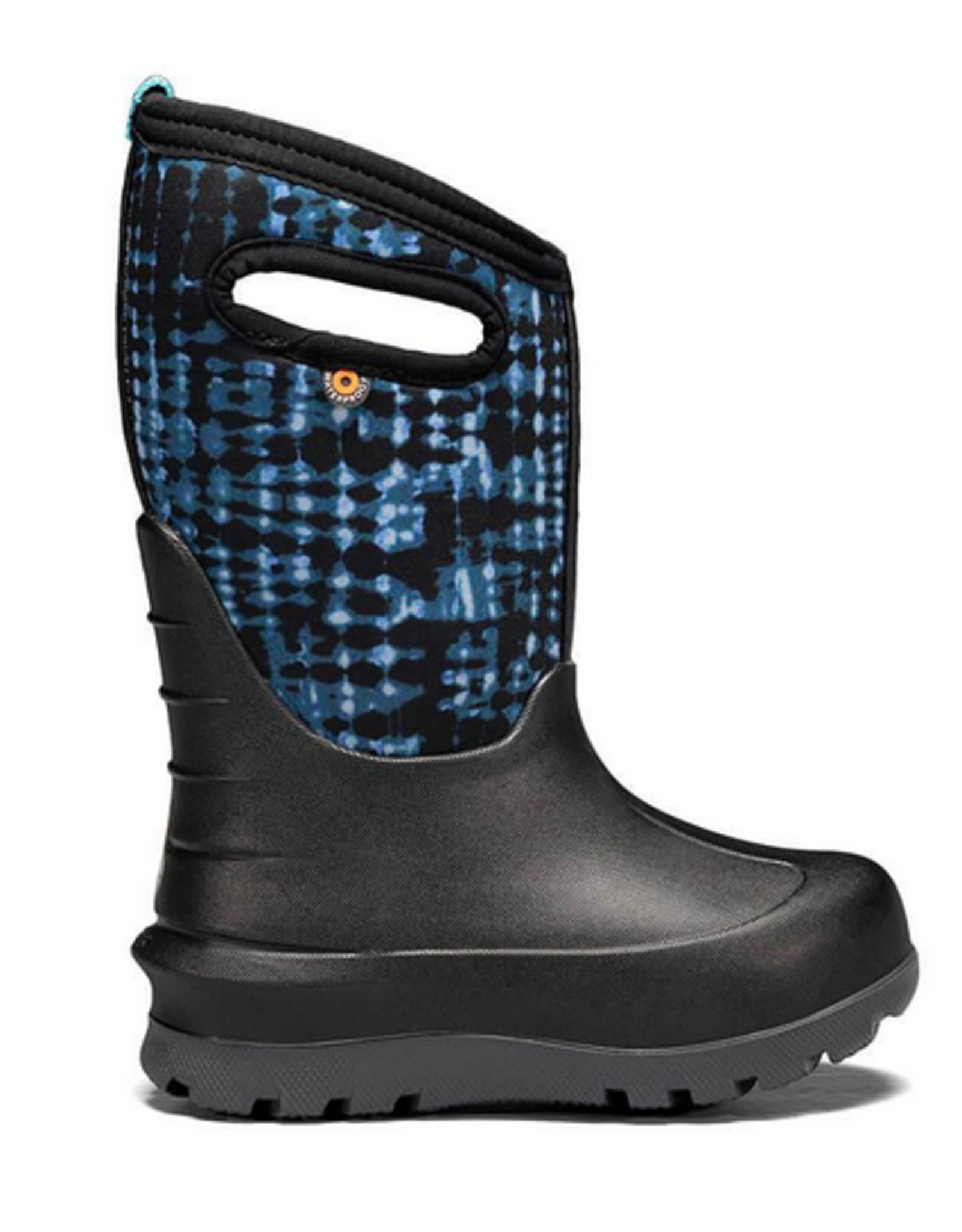 Bogs Kid's NeoClassic Boots