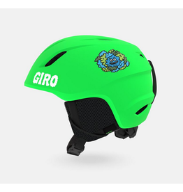 Kid's Helmet- Launch