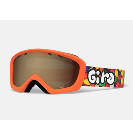 Kid's Chico Goggles