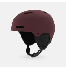 Adult Helmet- Ledge