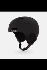 Adult Helmet- Ledge
