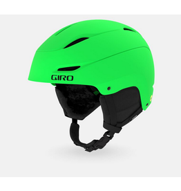Ratio MIPS Adult Helmet