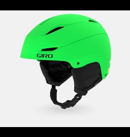 Ratio MIPS Adult Helmet
