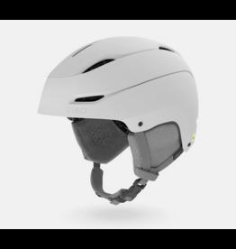 Women's Ceva Helmet