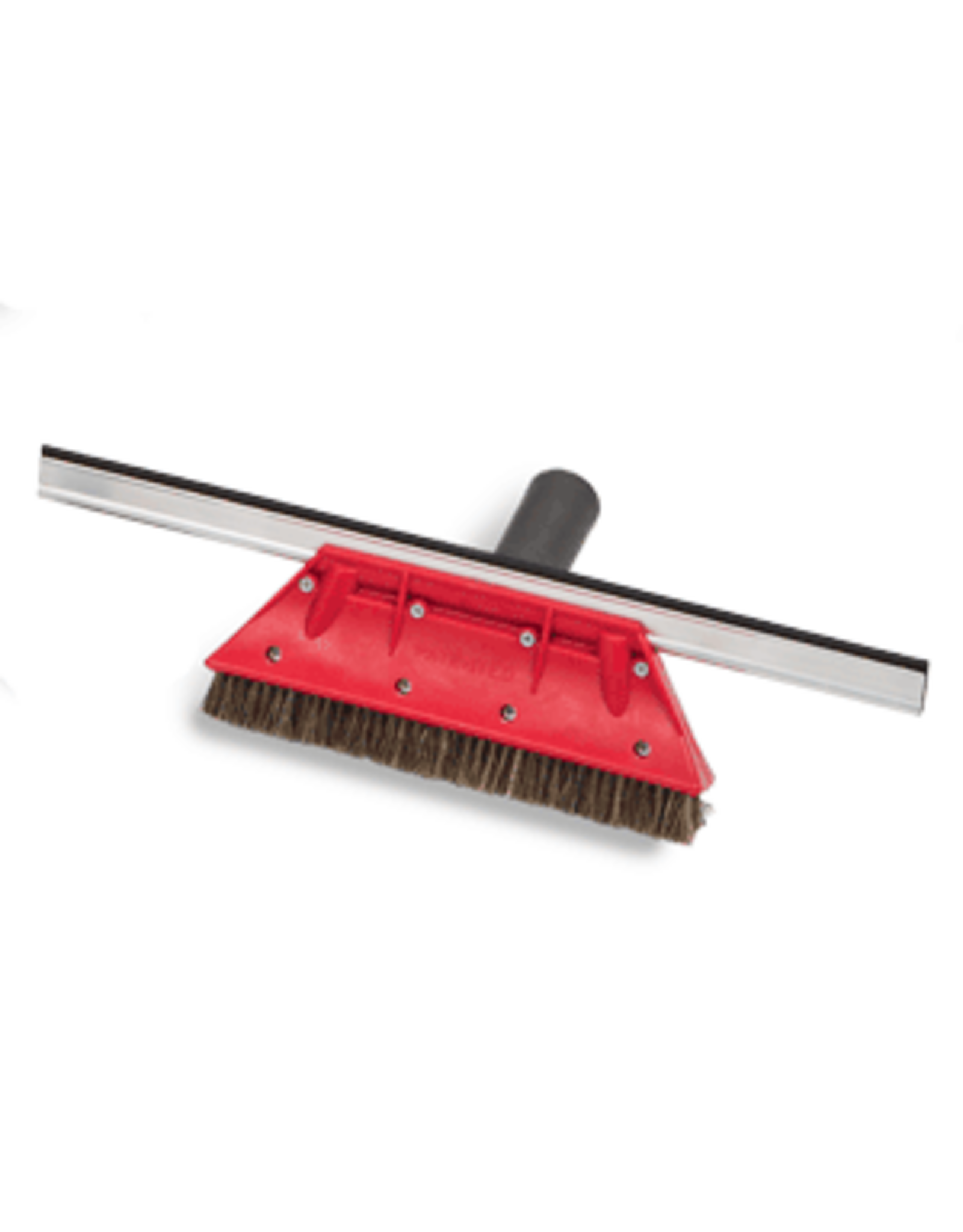 Sargent Steam Cleaners SQUEEGEE