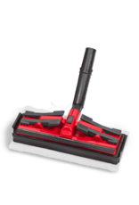 Sargent Steam Cleaners FLOOR BRUSH - RECTANGLE