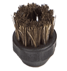 "Sargent Steam Cleaners 1"" SOFT BRUSH"