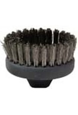 "Sargent Steam Cleaners 2"" STAINLESS STEEL BRUSH"