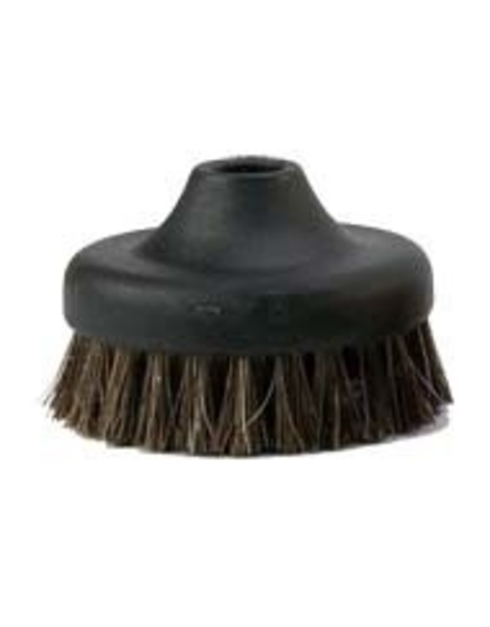 "Sargent Steam Cleaners 2"" SOFT BRUSH"