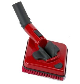 Sargent Steam Cleaners DIAMOND BRUSH